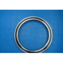 618/1180MB Deep Groove Ball Bearing with Single-Row