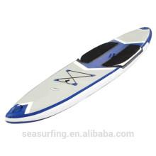 2016 neueste Modell aufstehen Surfbrett aufblasbare populäre Verkauf Design