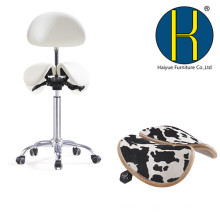 2017 HY5009 NEW Design Ergonomic Active Sit Stand Chair