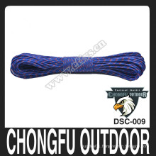 8mm 7 strands core paracord 550 for belt alibaba china