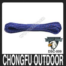 8мм 7-гранный сердечник паракорд 550 для ремня alibaba china