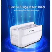 Electric Mosquito Flying Insect Killer Trap Lamp