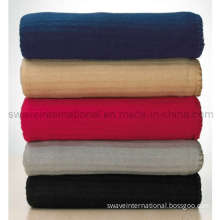 All Occasion Fleece Blanket 74003
