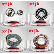Auto/Motorcycle Parts Bearing