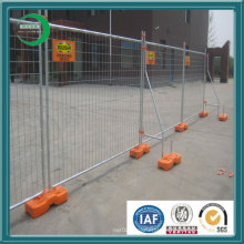 Top Sale High Quality Moving Fence (xy-G8)