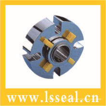 China Golden Supplier mechanical seal for water pump HFJ14810PP
