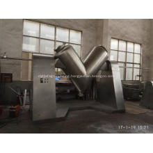 V Series Shaped Mixer quote