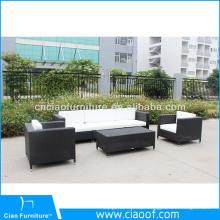 Grupo modular do sofá do lazer da venda superior do preço da fábrica o melhor, sofá modular moderno
