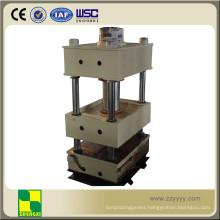 Four Column Hydraulic Press Ce Standard Press Machine Yz32-500t