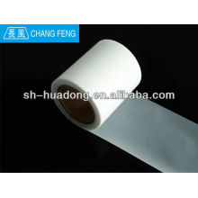 PTFE Sheet, Skived PTFE Films