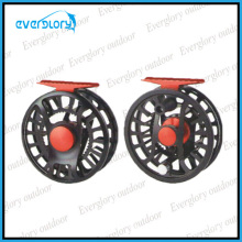 Alu CNC Process Fly Reel (HRDVC)