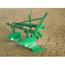 furrow plough 1L-220