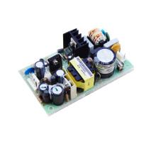 MEAN WELL Dual Ausgang Schaltnetzteil 5V 12V 25W offenen Rahmen UL / CUL TÜV CB CE PD-25A