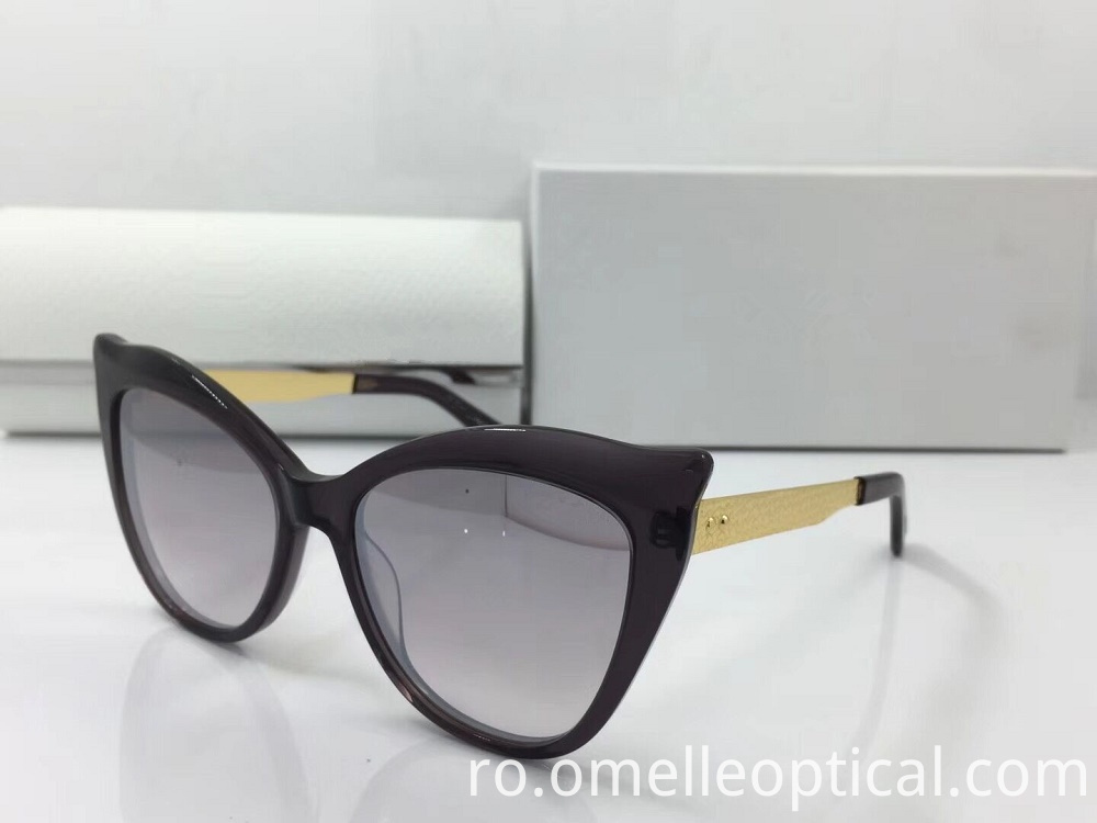 Fashion Eyewear