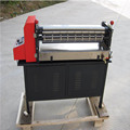 Machine de colle de feuille thermofusible / machine de colle gélifiée