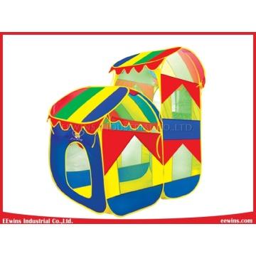 Outdoor Toys Pop up Kids Tents