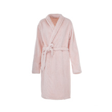 High Quality Ladies Sleepwear Women Fashion Homewear Plush Pajamas