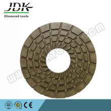 Jdk Diamond Floor Polishing Pad
