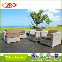 Rattan Furniture, Rattan Sofa