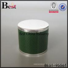 casquillo de la botella del animal doméstico chatarra tapa de la botella de tornillo alibaba china