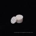 Verschleißfester Aluminiumoxid-Keramik-Chip