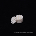 Peças microplaquetas cerâmicas industriais de projetos personalizados