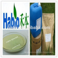 Sell Great Feed Additive Xylanase enzyme