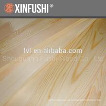 Chile Pine Fingergelenk Panel