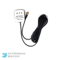 28dbi Passive External GPS Glonass Antenna for Car