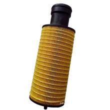Filtro de óleo das peças sobresselentes do compressor 1622314280 do compressor de ar de Copco do atlas