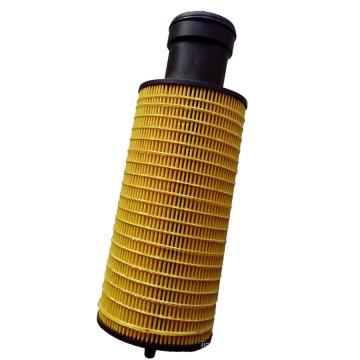 Compresor de aire Atlas Copco 1622314280 Compresor Repuestos Filtro de aceite