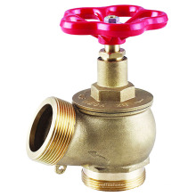 ISO types of fire hydrant price list and fire hydrant pump