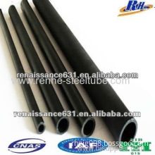 High Pressure Oil Tube For Air Cylinder ( Best Quality)