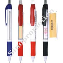 Banner Pen (GP2386)