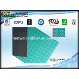 Great Wall Professional Manufacture Cheap Small Stud Rubber Mat With Best Price