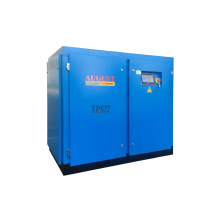 AUGUST Energiesparender PM-Motor-VSD-Kompressor