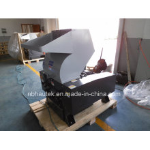 High Quality Powerful Waster Plastic Granulator