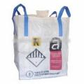 PP сплетенный мешок Ton для любимчика