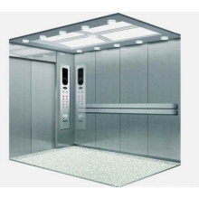 Fjzy-High Quality and Safety Hospital Elevator Fjy-1517