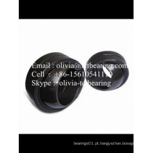 Rolamento esférico de aço cromado GEG140ES / GEG140ES-2RS