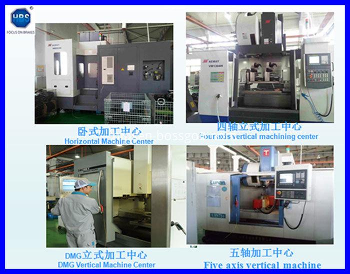 JCB Hand Primer Pump