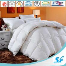 Fabricant et fabricant de linge de lit chaud à la vente en bon marché