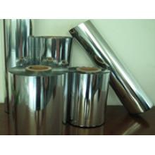 Verpackungsmaterialien: Silber Metallisierung CPP Film VMCPP Film