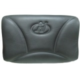 Kneading and rolling Home&Car Massage Pillow