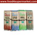 Japanese Udon Noodle 300g*40bags/CTN