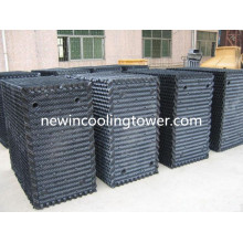 PVC Marley Factory Price Cooling Tower Inflant