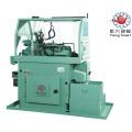 Typ 15 20 China Breite Palette High-Speed-Gang Werkzeug Typ Cams Auto Drehmaschine