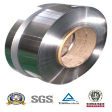 Monel 404 Nickel and Nickel Alloy Coil