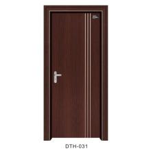 PVC-Tür (DTH-031)