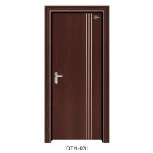 PVC Door (DTH-031)